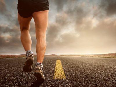 jogging-2343558_640(1)