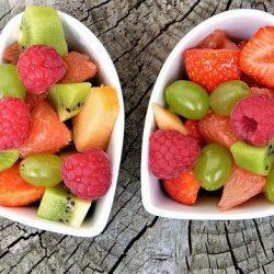 fruit-2305192_640-ohrj755qg45ncqrje2h01idfg3zoouop2q9deosy84