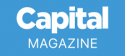 logo capital magazine